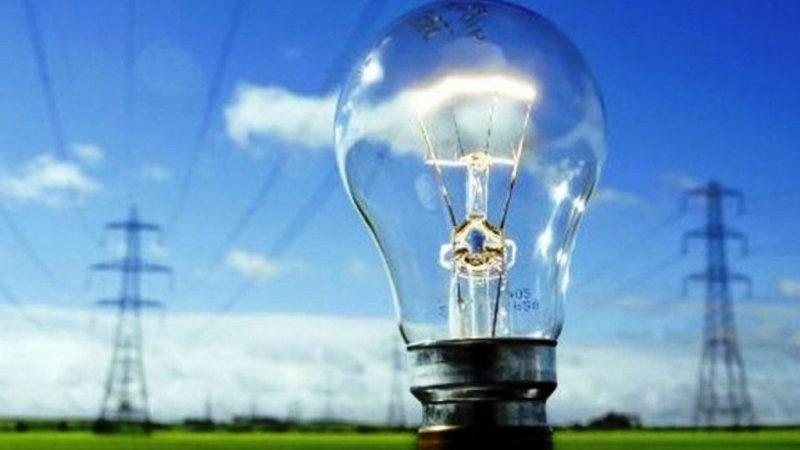 Енергетики Херсонщини вважають: можливі й інвестиції, й діалог