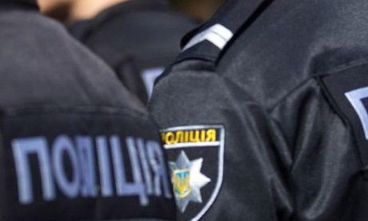 Поліція затримала чоловіка, який 7 разів обкрадав подвір'я односельця