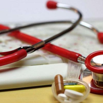 Учреждения охраны здоровья из бюджетных превратят в коммунальные унитарные предприятия