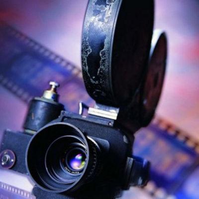 У Херсоні можна переглянути документальний фільм «Процес»