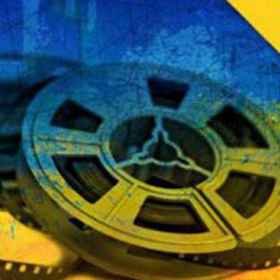 На українське кіно виділили 1 млрд грн