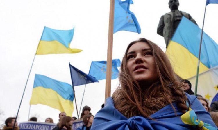 Кабмін створив комісію для проведення в Україні перепису населення
