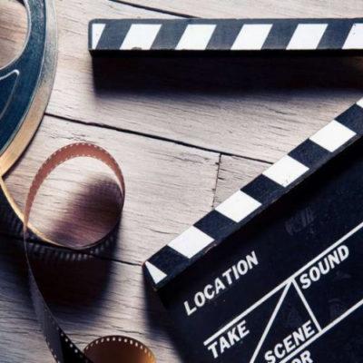 «Нове кіно Карпат»: 7 стрічок, які не можна пропустити на кінофорумі Transcarpatia