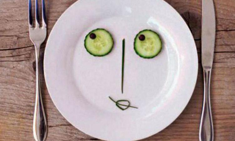 Сигналы тела, которые легко спутать с голодом