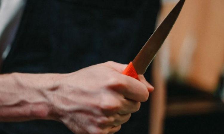 Чоловіка засуджено на 12 років за спробу вбивства