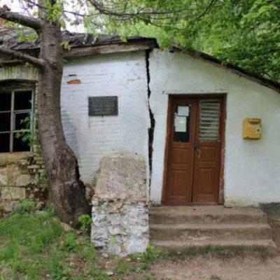 Будинку Леонтовича – бути, або як місцева громада відвоювала спадщину українського композитора