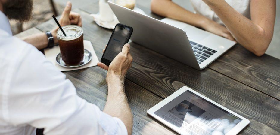 Почему отзывы – одна из самых важных деталей бизнеса?