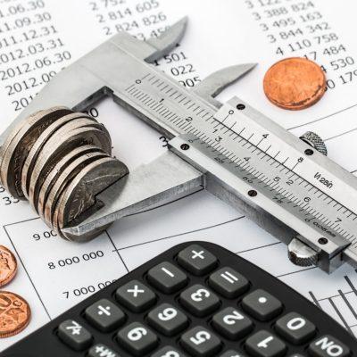 Павел Малик. Эффективные шаги по возврату проблемной задолженности