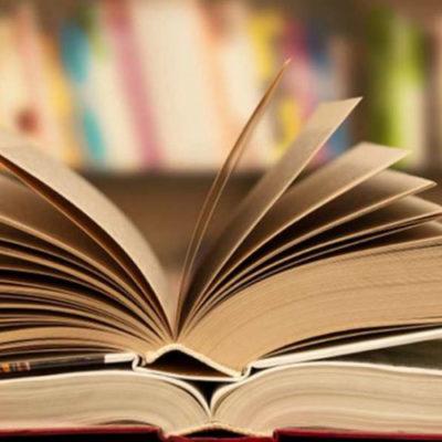 Дороге чи непотрібне? — 5 книг про те, що нас змінює
