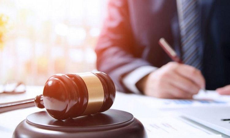 Чоловіка засудили на 7 років за спробу вбивства дружини через ревнощі