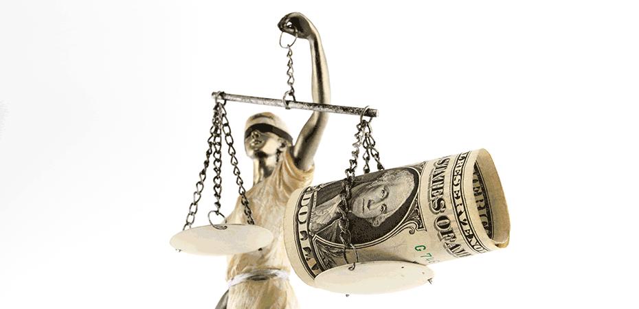 Почему власть не выполняет решение суда? Кому это выгодно?