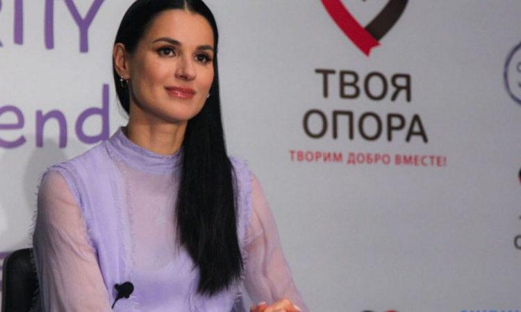 В Україні не дуже розповсюджене слово «благодійність», але чому б про це не говорити більше?