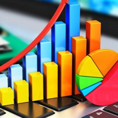 В Херсонской области огласили итоги года в цифрах