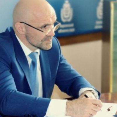 Владислав Мангер не отказывается проходить проверку на полиграфе