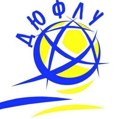 Три команды из Херсона будут представлять регион на футбольной лиге Украины