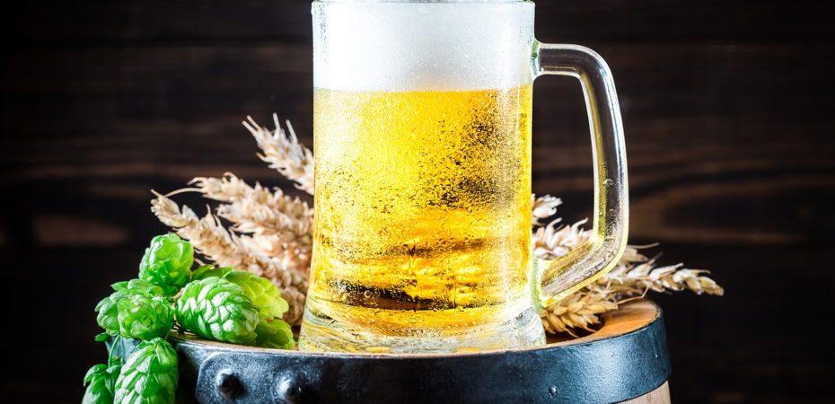 Конкурентные преимущества нержавеющих емкостей для пивоварения от INPROMINOX