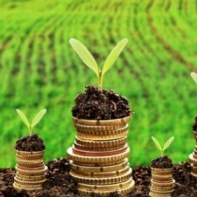 Генічеська земля принесла 27 мільйонів гривень бюджетам місцевих громад