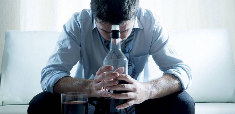 Полноценный подход к лечению алкоголизма