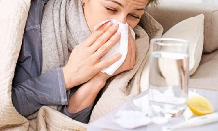 Картинки по запросу дані щодо захворюваності на ГРВІ та грип