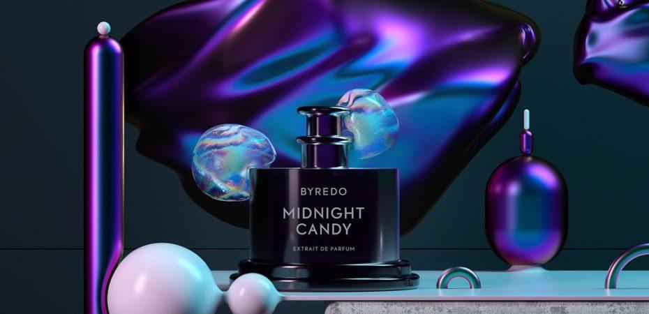 Нишевая парфюмерия: что это | Byredo