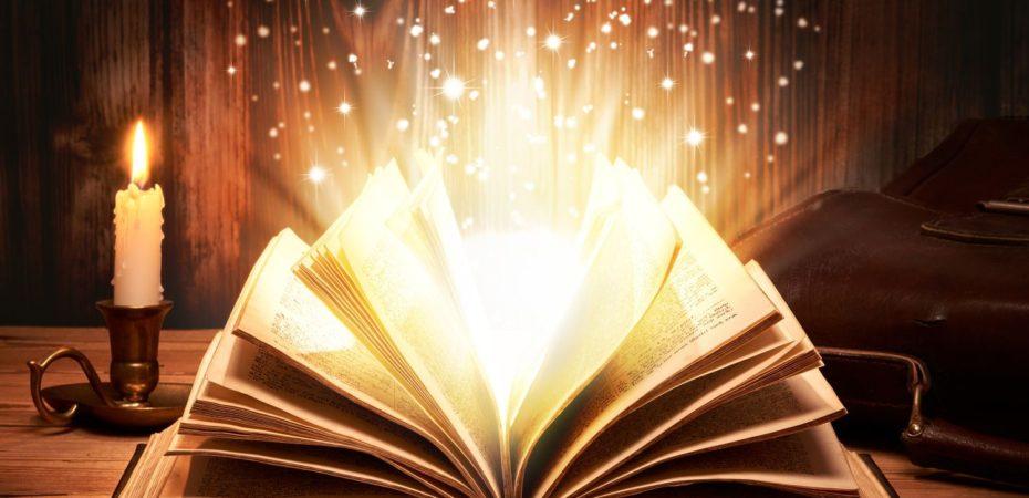 Книги-дебюти відомих письменників