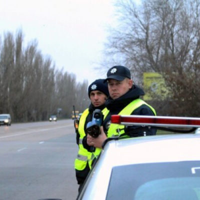 Потайная лазейка для водителей: теперь каждый сможет избежать штрафа и довести свою правоту в суде
