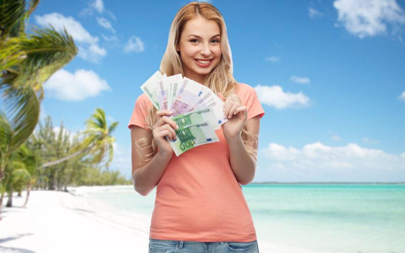 Финансовые особенности ХАНО