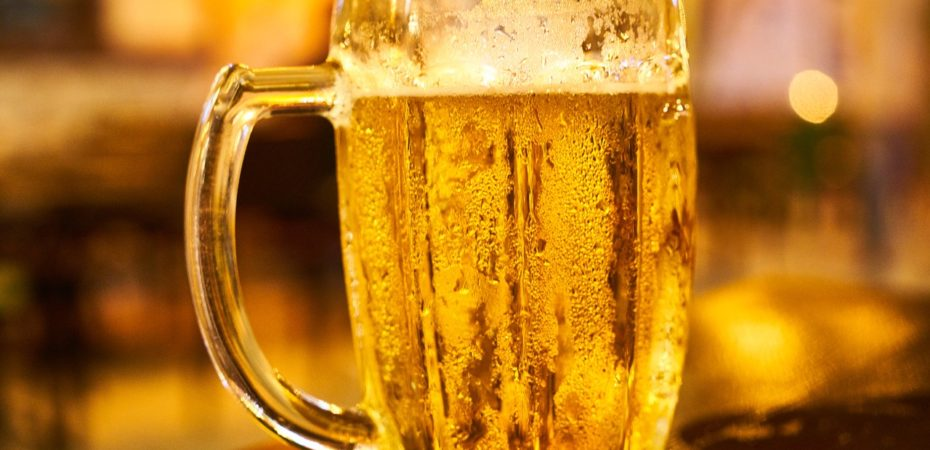 Мини пивоварни марки Braumeister для домашнего пивоварения