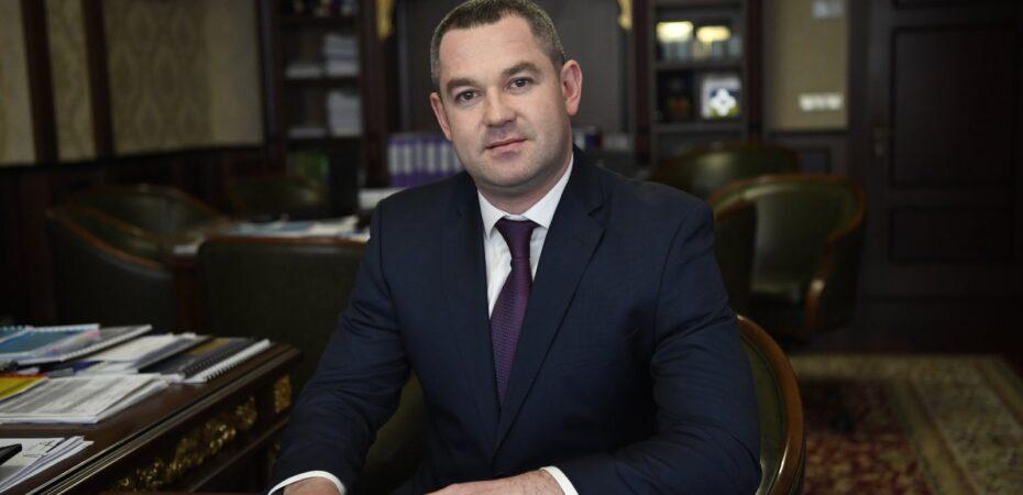 Как можно улучшить украинский инвестиционный климат: Мирослав Продан