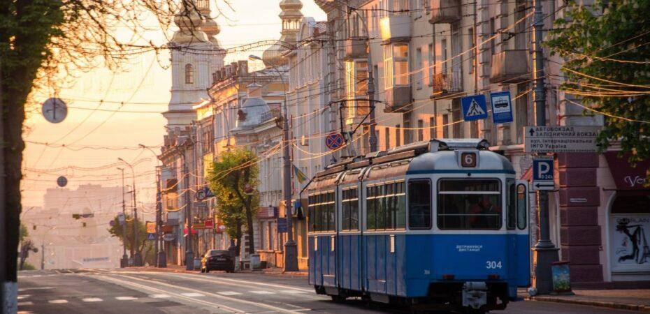 Шукаємо квартиру в Вінниці