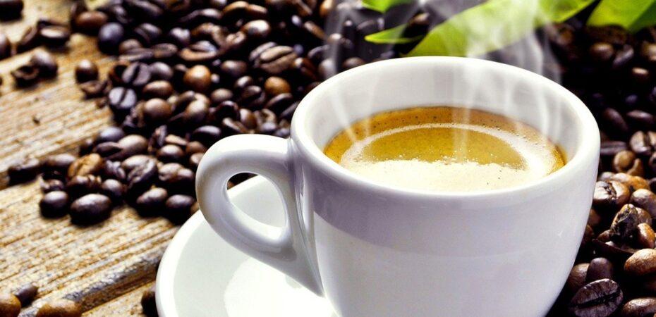 Капельная кофеварка: что это такое, в чем особенности