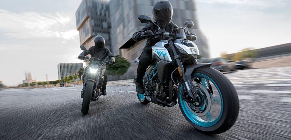 Чем отличается мопед от мотоцикла? Отличия мопеда от мотоцикла