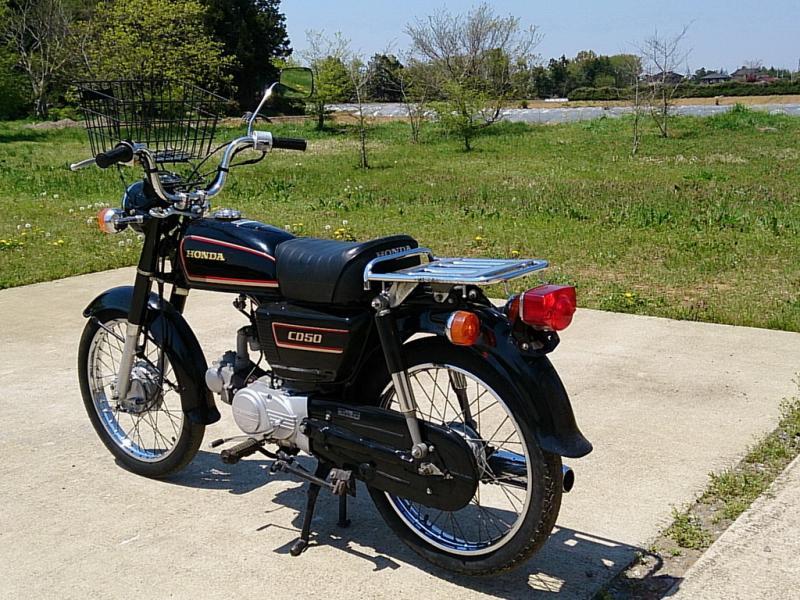 Основные отличия мопеда от мотоцикла