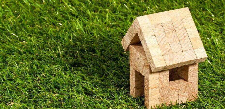 Что такое искусственная трава?