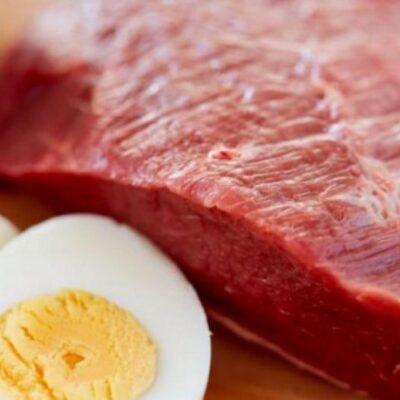 В Украине накануне праздников подорожает мясо: сколько будет стоить