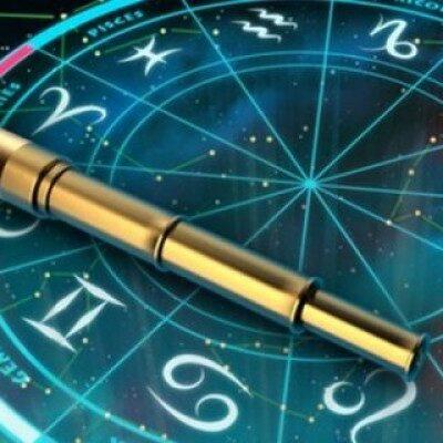 Гороскоп Павла Глобы на 11 апреля 2021: все знаки зодиака