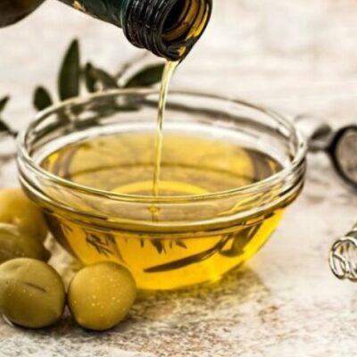 Украинцы нарастили потребление оливкового масла: большинство продукции завозили три страны
