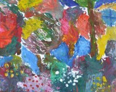 Херсонцы получили медали и дипломы на международном конкурсе живописи