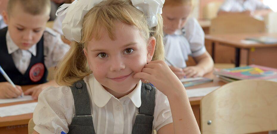 Теперь тренировать память и развивать интеллект ребенка проще